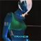 Muzică Trance