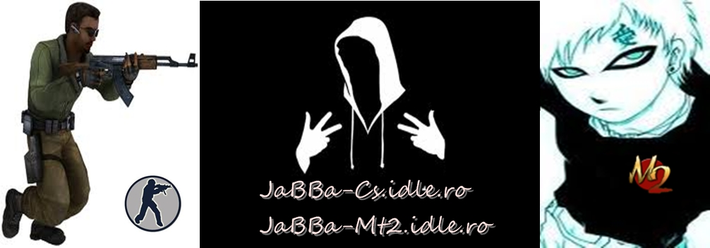 jabba-cs.2morpg.com