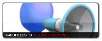 http://i49.servimg.com/u/f49/14/09/42/38/anunci10.png