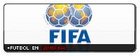 http://i49.servimg.com/u/f49/14/09/42/38/futbol10.png