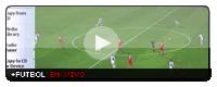 http://i49.servimg.com/u/f49/14/09/42/38/futbol11.png