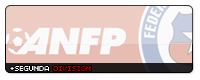 http://i49.servimg.com/u/f49/14/09/42/38/primer12.png