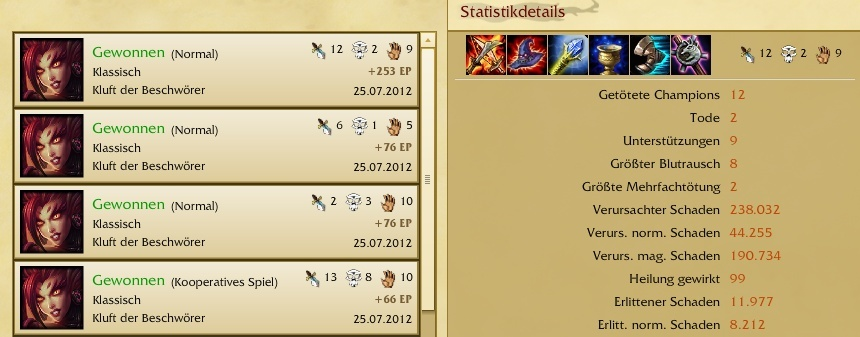 San Francisco 380a5 f39ce Zyra Build Guide : Zyra on Fire [AP/AD Carry] (ノಠ益ಠ)ノ ...