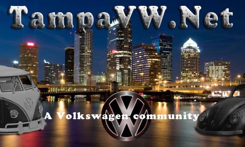 Tampa VW