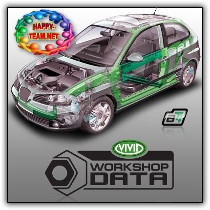 Vivid.WorkshopData.ATI.v10.2-rG