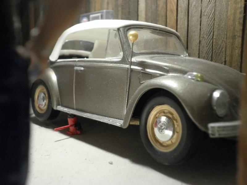 Atelier vw - Garage volkswagen chateauroux ...