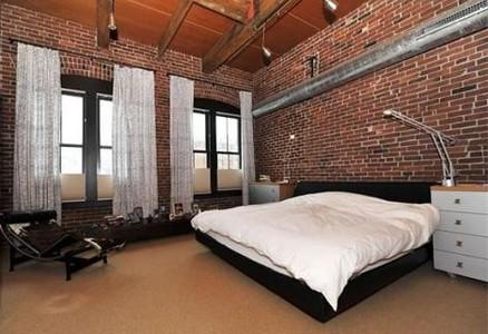tessychou pi ce vivre 33m style loft industriel avis page 5. Black Bedroom Furniture Sets. Home Design Ideas
