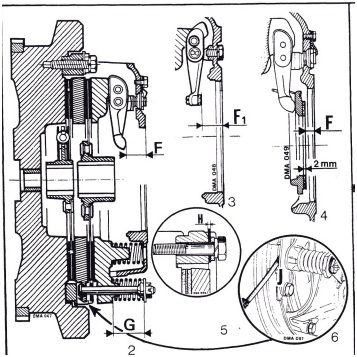 International Scout Parts Diagram on scout ii wiring harness