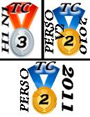3ro TC H1 N1 2009