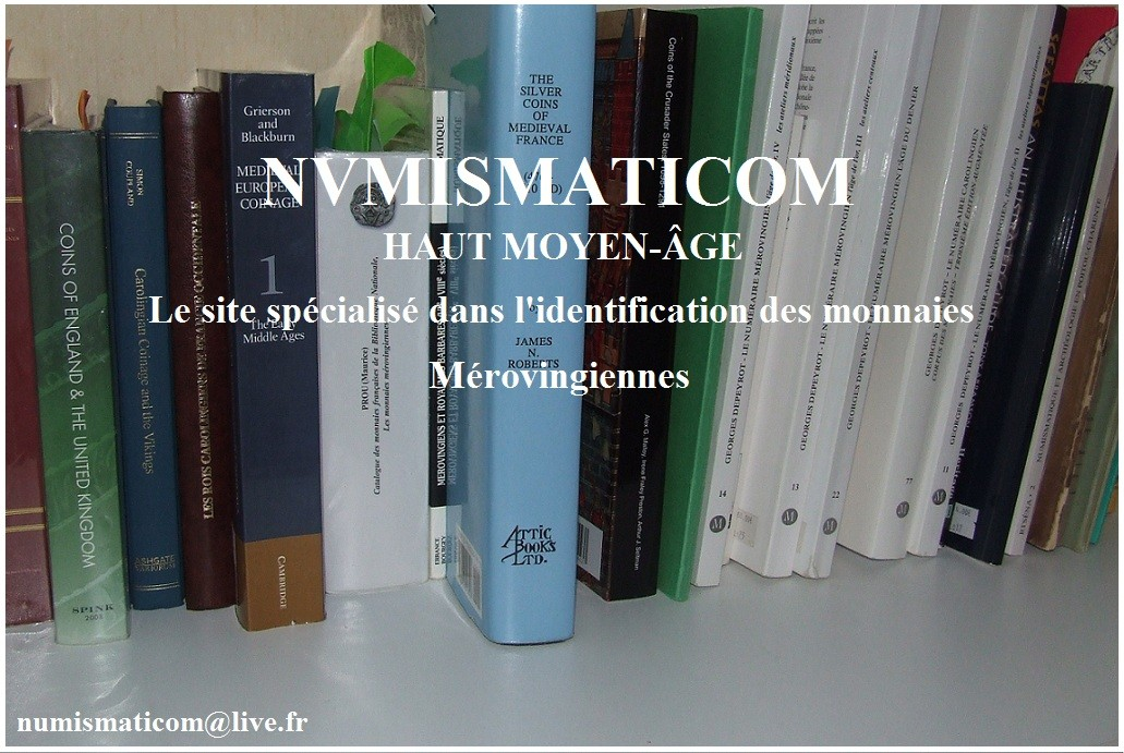 Numismaticom 2