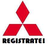 Registrarse