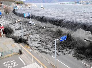 tsunam10.jpg