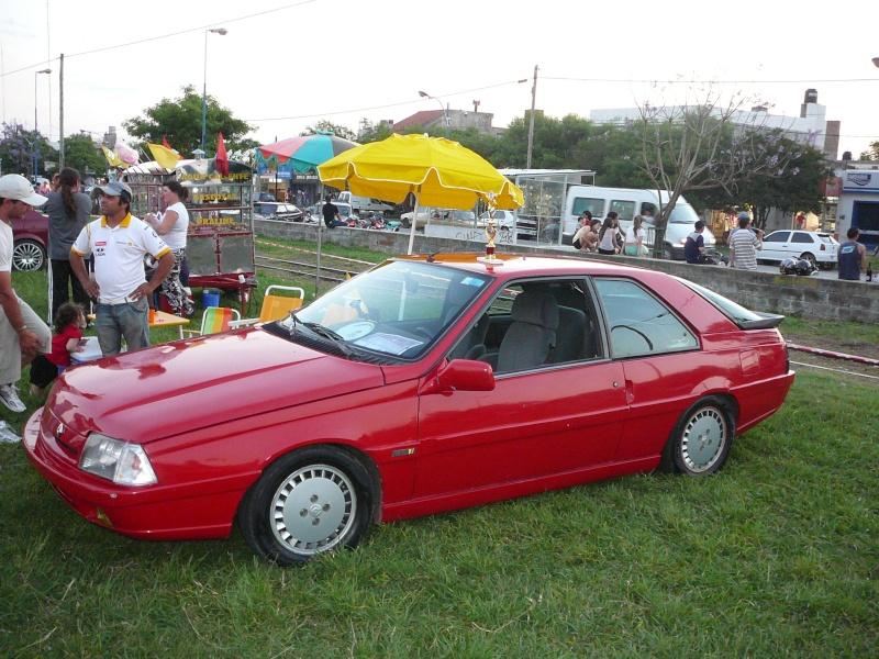 Coupe Fuego Gta Max - Fotos de coches - Zcoches