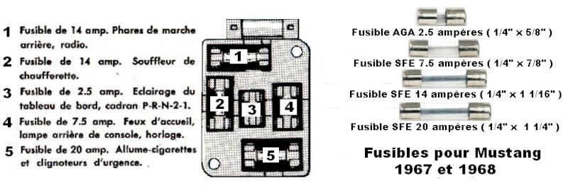 fusibl10.png