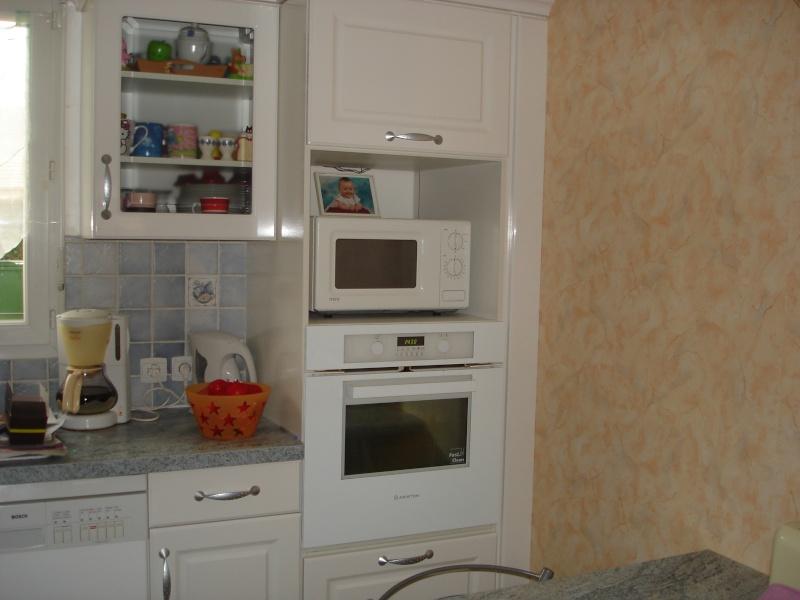 aide couleur cuisine page 1. Black Bedroom Furniture Sets. Home Design Ideas