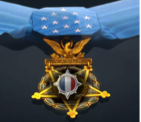 Membre Honorable
