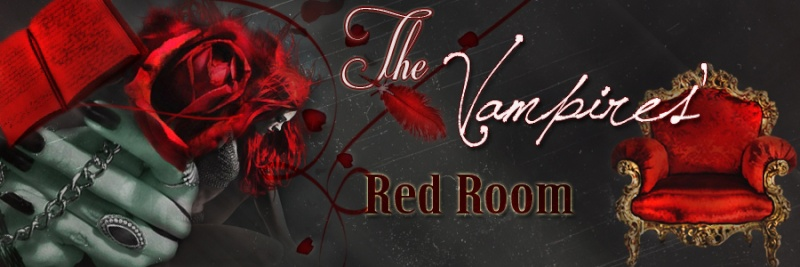 The Vampires' Red Room