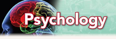 AP Psych Forum
