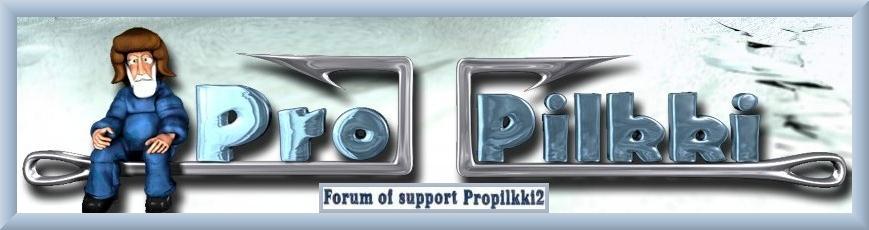 PropilkkiClub