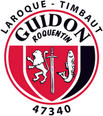 Guidon Roquentin