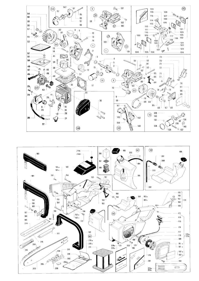 john deere 180 parts manual pdf