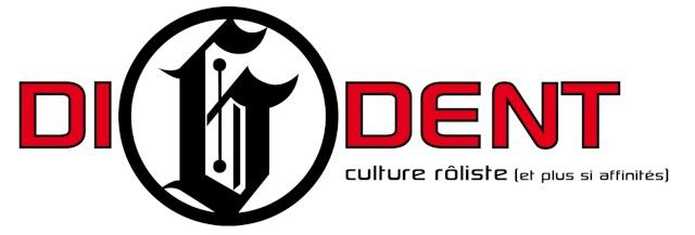http://i49.servimg.com/u/f49/15/29/51/87/logo_211.jpg