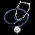 الاستشـــارات الطبيـــة