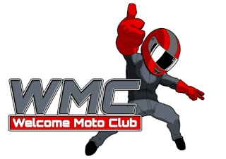 Le Welcome Motos Club