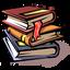 http://i49.servimg.com/u/f49/15/59/51/53/books10.png