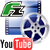 [T6] Vídeos FZ