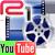 Vídeos R1
