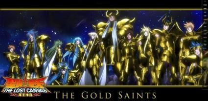 Золотые рыцари 17-18 веков