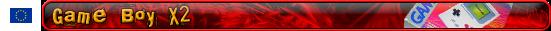 http://i49.servimg.com/u/f49/15/89/51/93/game_b10.png