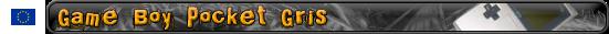 http://i49.servimg.com/u/f49/15/89/51/93/game_b12.png