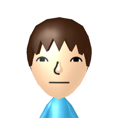 http://i49.servimg.com/u/f49/15/89/51/93/japona10.jpg