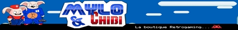 http://i49.servimg.com/u/f49/15/89/51/93/logo_b10.jpg
