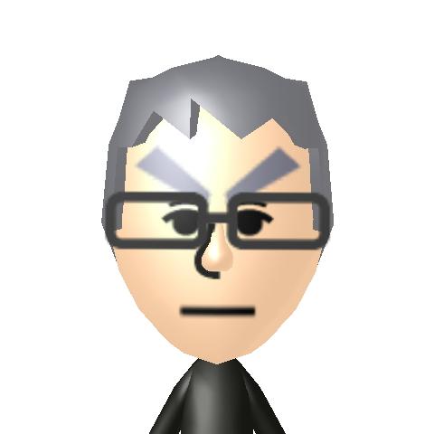 http://i49.servimg.com/u/f49/15/89/51/93/makoto10.jpg