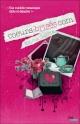 Coeurs-brisés.com d'Emma Garcia dans Chroniques : Chick-Lit coeur_10