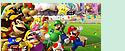 https://i49.servimg.com/u/f49/15/99/11/83/jeux-v10.png