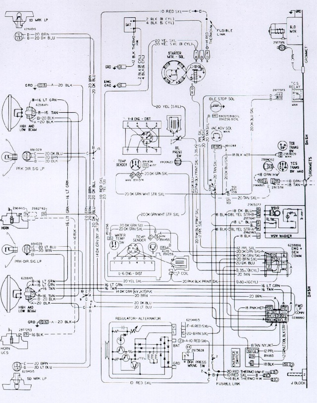 1973 impala wiring diagram trusted wiring diagrams impala antenna 1973 caprice wiring diagrams diy enthusiasts wiring diagrams \\u2022 2003 chevy impala wiring diagram 1973 impala wiring diagram