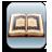 التربية الإسلامية EDUCATION ISLAMIQUE
