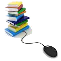 المكتبة الالكترونية المجانية