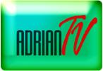 AdrianTV