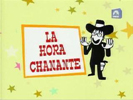 CHANANTE