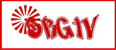 SRG TV