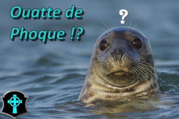 Guilde Hyrkul Ouatte de Phoque
