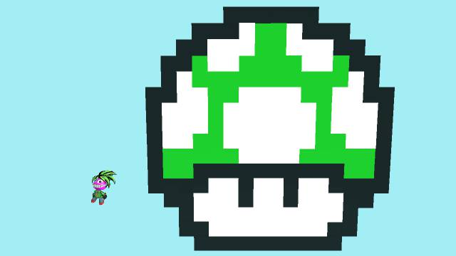 Mario Pixel Art Minecraft Related Keywords - Mario Pixel ...