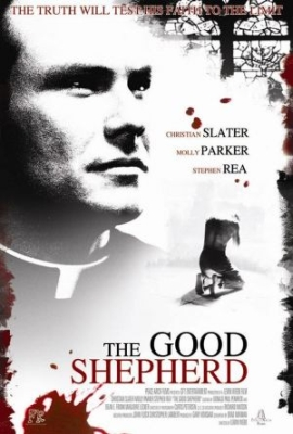 250 reviews the good shepherd 2004