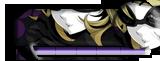 Runeway