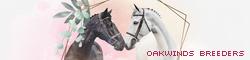 Oakwinds Breeders V2
